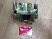 Суппорт тормозной задний правый BYD F3, F3R 10247659-00
