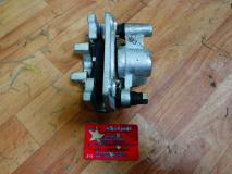 Суппорт тормозной задний правый Chery Fora A21-3502060