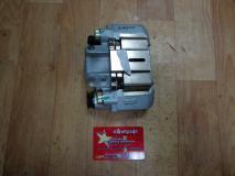 Суппорт тормозной задний правый Chery Tiggo, Vortex Tingo T11-3502060