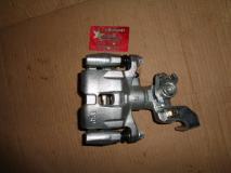 Суппорт тормозной задний правый FAW Besturn B50  FC01-3502020