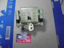 Суппорт тормозной задний правый  Lifan X60 S3502700
