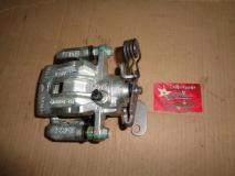 Суппорт задний правый Geely Emgrand X7 101401338359