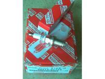 Свеча зажигания  Toyota Avensis   90919-01164