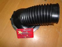 Пыльник переднего амортизатора Chery Tiggo FL, Vortex Tingo FL T11-2901021