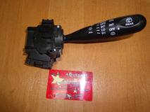 Переключатель подрулевой правый Chery Tiggo FL, Vortex Tingo FL T113774130