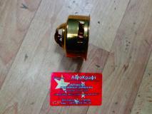 Термостат Baw Fenix 1044 Евро 2 S65A2-010