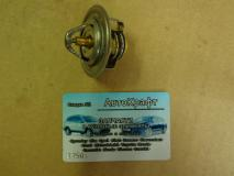 Термостат Chevrolet Aveo 1.4L 96143939