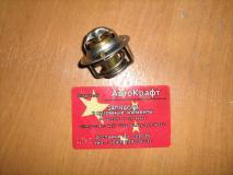 Термостат Byd Flyer 10016023