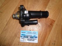 Термостат Ford Focus II 1.8/2.0L 1476110