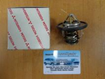 Термостат Mitsubishi Lancer X 1.8-2.0L MN 187250