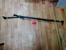 Трапеция рулевая в сборе Great Wall Safe - Китайской сборки 3400400-F00