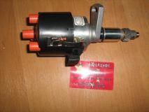 Трамблер BYD Flyer 3706010E