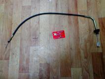 Трос акселератора (газа) Lifan Breez 1,3/1,6 L LBA1108300B1