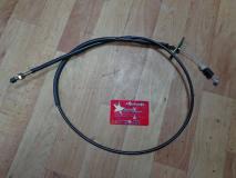 Трос газа Great Wall Safe Евро 2 1108120-F02