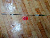 Трос педали газа (акселератора) Chery Amulet A11-1108210GA
