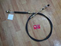 Трос переключения передач Baw Fenix 1044 Евро 2 BP10441720304