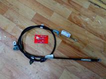 Трос стояночного тормоза правый BYD F3, F3R 17032000F3006