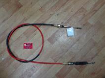 Трос выбора передач Baw Fenix 1044 Евро3 BP10441720003