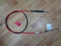 Трос выбора передач Baw Fenix 1065 Евро2/3 BP10651720004