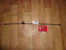 Тросик переднего замка двери (от замка к ручке)Great Wall Hover H5(новый салон) 6105702-K80