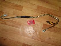 Трубка гидроусилителя Chery Tiggo, Vortex Tingo T11-3406120BB