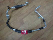 Трубка кондиционера низкого давления Chery Amulet A15-8108010