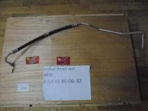 Трубка масляная соединительная высокого давления Geely Emgrand X7 1014024681