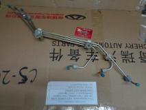 Трубопровод высокого давления Cummins Dong Feng  С3925324