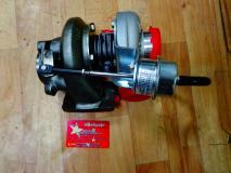 Турбина (турбокомпрессор) Foton-1069 Foton-1099  T2674A150