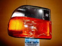 Указатель поворота левый Hyundai Porter 7D0953041F