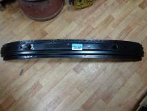 Усилитель переднего бампера Chevrolet Lanos 96214019