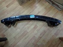 Усилитель переднего бампера Daewoo Nexia 96175696