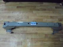 Усилитель заднего бампера Mazda 6 2002- GJ6A-50-260A