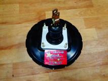 Вакуммный усилитель тормозной Lifan Solano B3540300