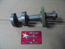 Вал балансировочный Geely Emgrand X7 1016052649