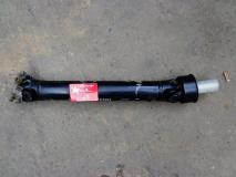 Вал карданный передний Great Wall Hover 2203000-K01-B2