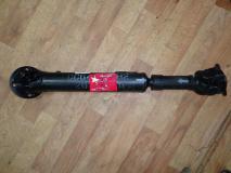 Вал карданный передний Great Wall Safe электр. раздатка 2203100-F01-D1
