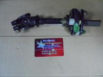 Вал карданный рулевой  Great Wall Wingle 3404200-P00-B1