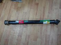 Вал карданный задний Chery Tiggo 2.4 4x4 T11-2202020CB