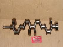 Вал коленчатый Changan CS35 H16005-1200
