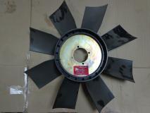 Вентилятор Dong Feng 340-375 л.с ЕВРО 2-3 (8-лопастей)  1308ZB7C-001