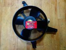 Вентилятор кондиционера Great Wall Safe 3749010-F00-B1