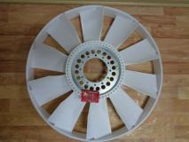 Вентилятор (крыльчатка) Faw ЕВРО-2,3 FAW 3252,3312 (10 лопастей) 1308010263