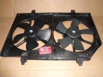 Вентилятор охлаждения Great Wall Hover M2 1308100Y31