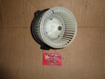 Вентилятор отопителя FAW V5 8104-025M08A00
