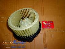 Вентилятор отопителя Chery Tiggo FL, Vortex Tingo FL T11-8107110