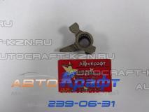 Вилка механизма переключения Lifan X60 LF481Q1-1702142A