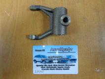 Вилка сцепления Chevrolet Lanos 94580796