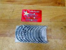 Вкладыши коренные STD (комплект) Great Wall Sailor 1002017-E00-B1