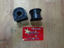 Втулка переднего стабилизатора Chery M11 M11-2906013